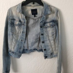 cadcce9b118 Jessica Simpson Jean Jackets for Women